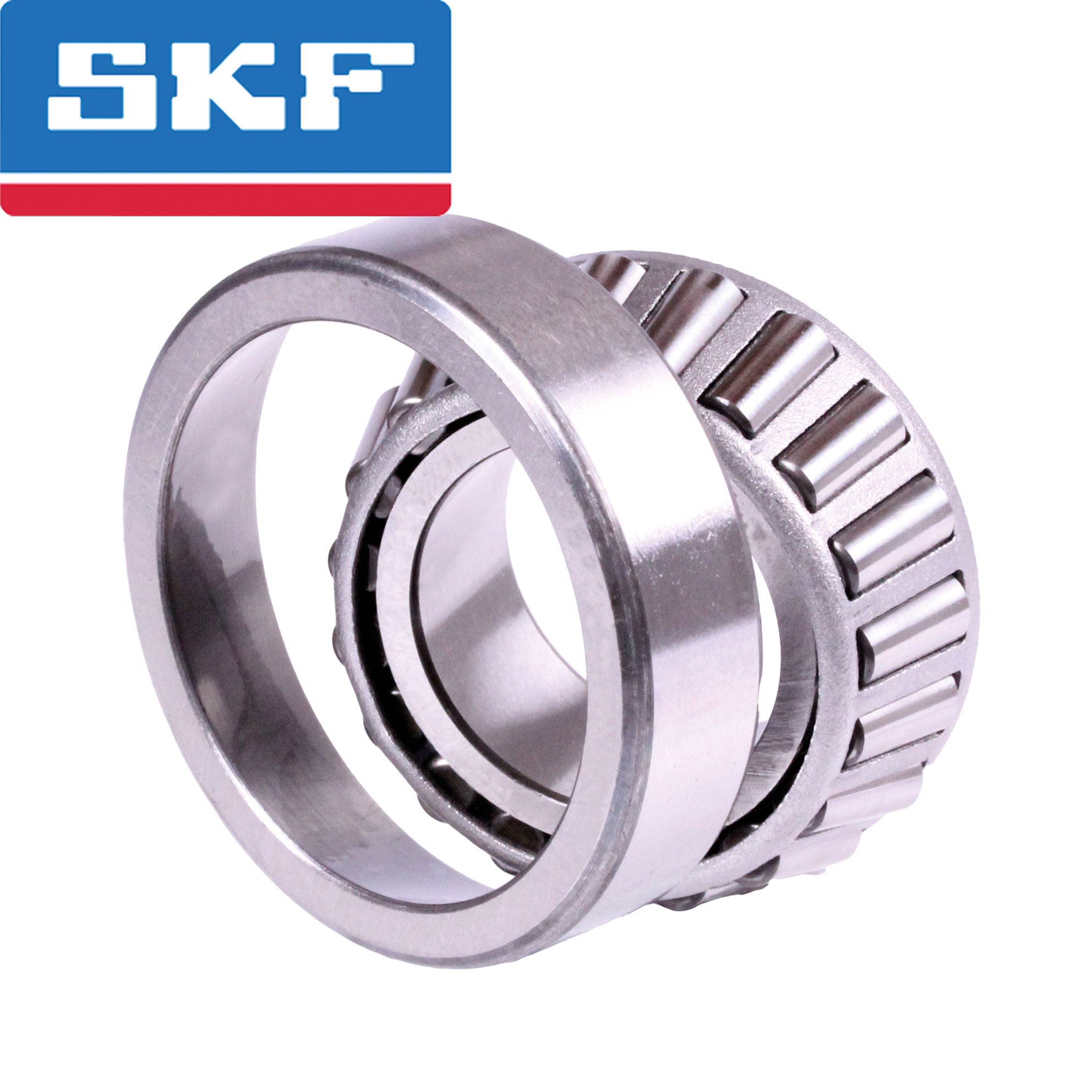 SKF 30209 J2Q Tapered Roller Bearing Single Row 45x85x20.75 mm SAME DAY SHIPPING