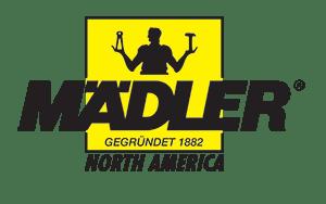 MädlerSign site logo 300x188 p